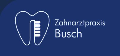 Zahnarztpraxis N. Busch